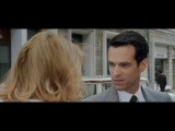 Фильм Любовь на кончиках пальцев (2013) смотреть онлайн