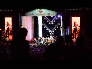 """���� �������&Papaduke Band (""""���ї�� ��і�"""". ��ї�.  - �������"""
